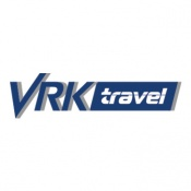 VRK Travel