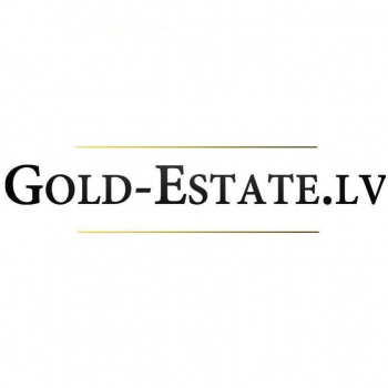 Gold-Estate