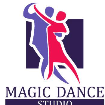 Magic Dance Studio