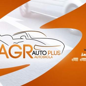 Autoskola AGRAutoPlus