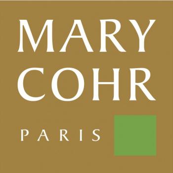 Mary Cohr