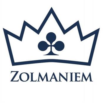 ZOLMANIEM.LV