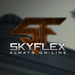 SKYFLEX GAMING