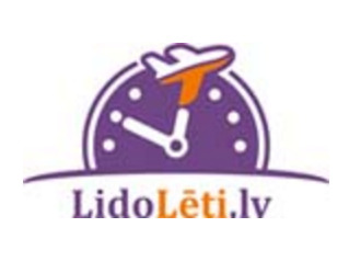 LidoLeti.lv
