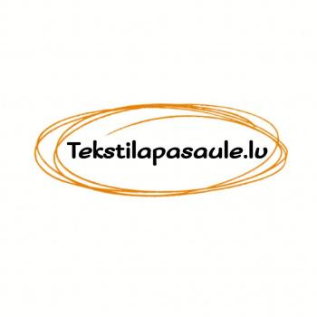 www.tekstilapasaule.lv