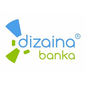 dizaina banka