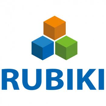 Rubiki.lv