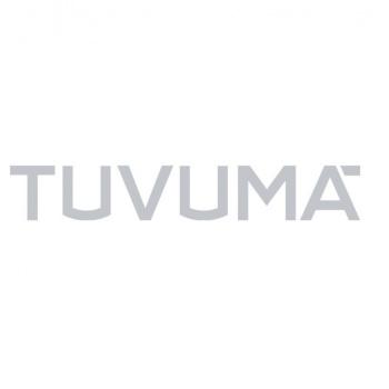 TUVUMA.lv