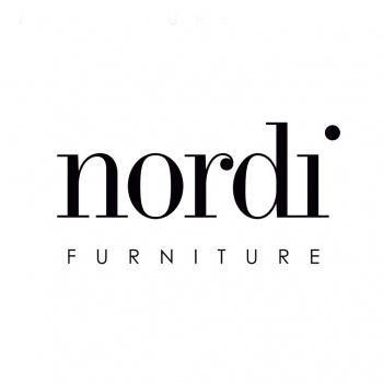 NORDI furniture
