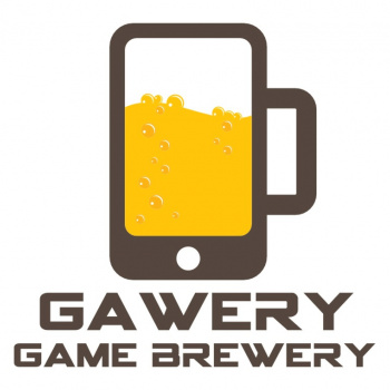 Gawery Game - Brewery
