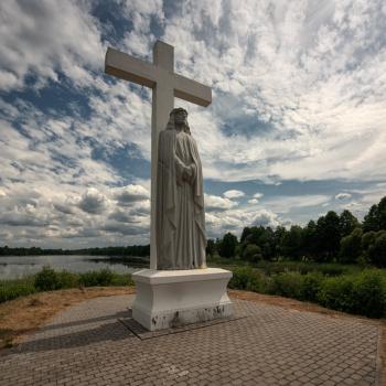 Apceļosim Latvijas baznīcas