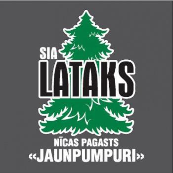 """SIA """"LATAKS"""""""