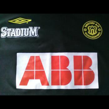 futbola komanda.vecumnieku ABB