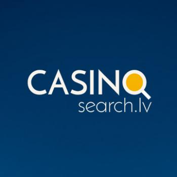 CasinoSearch.LV