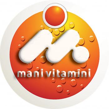 Mani Vitamīni