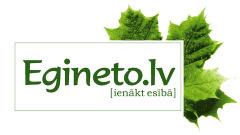 Egineto.lv