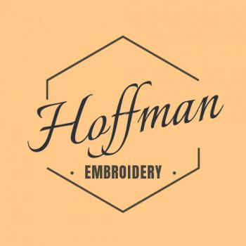Hoffman izšūšanas pakalpojumi