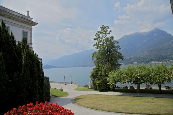 Villa di Melzi, Lake Como, Dace & Gilles photography
